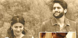 Premam cover Song, Sebastian, Anupama Parameswaran, Madonna Sebastian, Naga Chaitanya, Premam Movie, Premam Telugu Movie, Shruti Haasan
