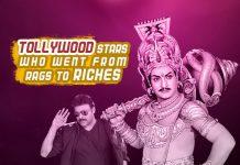 Ravi Teja, Sri Hari, PadmaShri Brahmanandam, Brahmanandam, S.P.Bala Subramanyam, Chiranjeevi, Rajinikanth, Akkineni Nageswara Rao, ANR, NTR, Nandaramuri Taraka Rama Rao