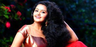 Long hair long lasting beauty, Samantha Tamanna, Taapsee, Anupama Parameshwaran