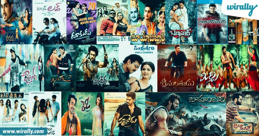 tollywood1
