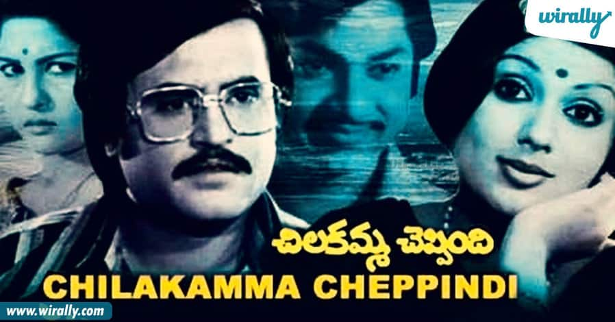tollywood3