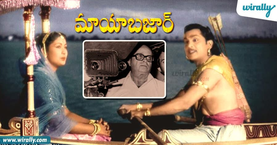tollywood6