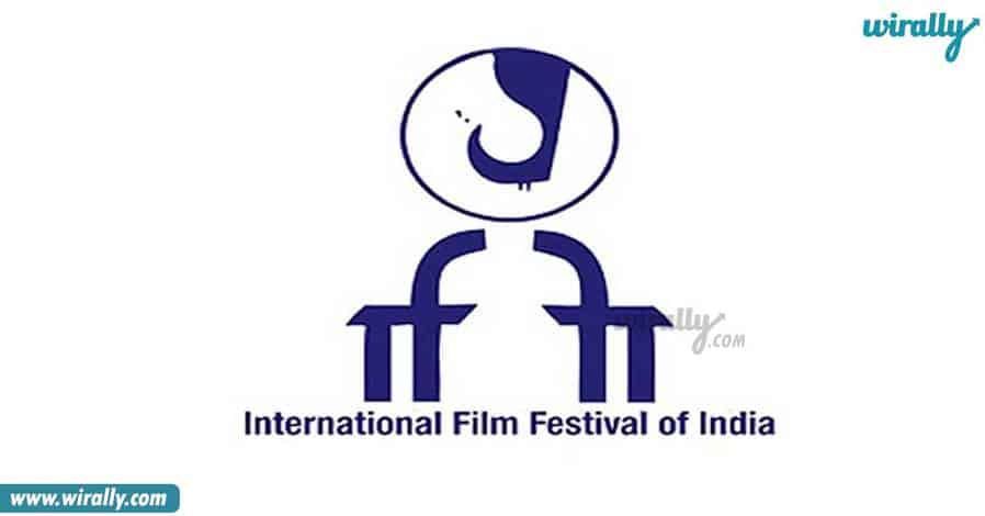 1-international-film-festival