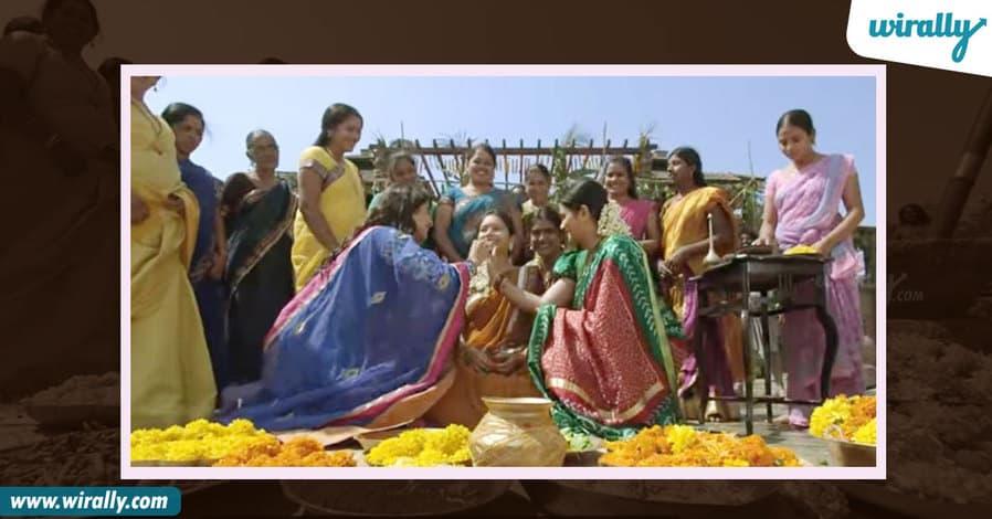 10-seetha-kalyanam-from-ra-ra-krishnayya