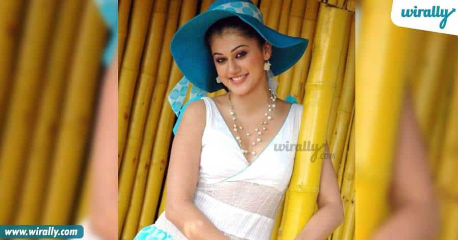 10-taapsee