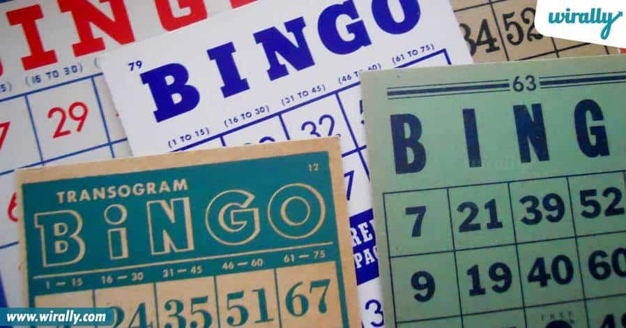 10-bingo