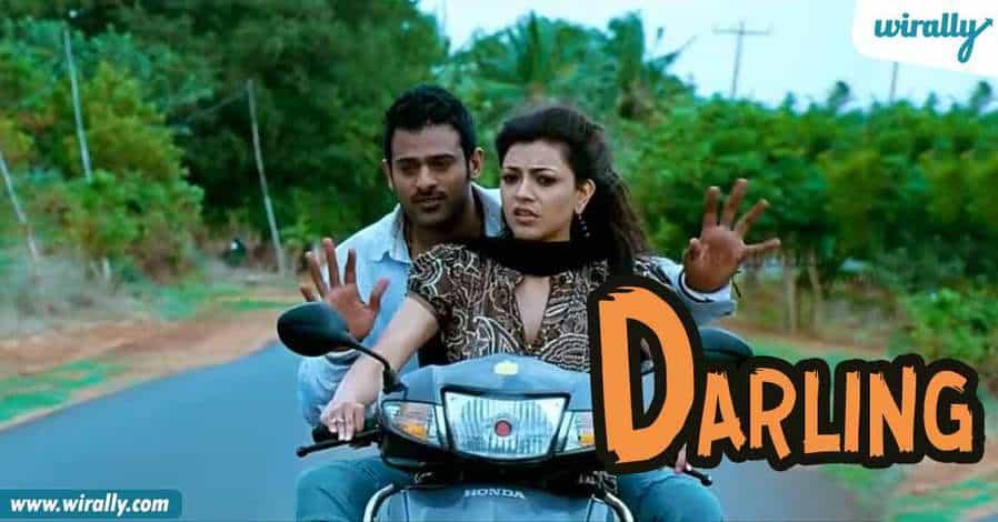 10-darling-prabhas