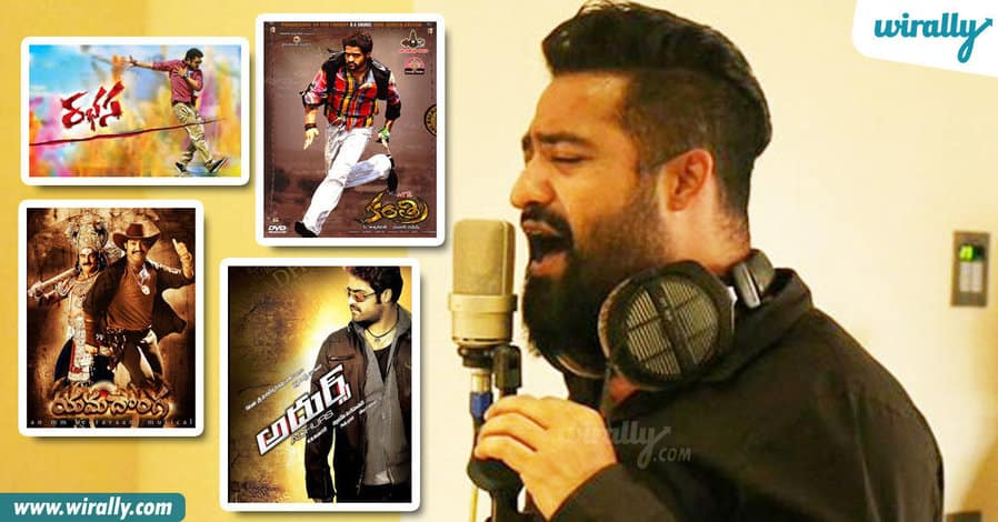 12telugu-actors-singers