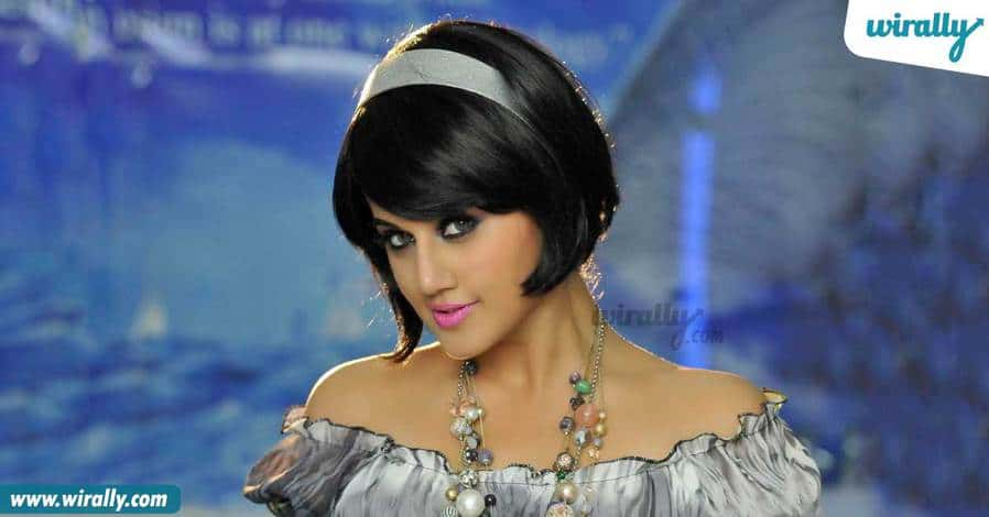 2-taapsee