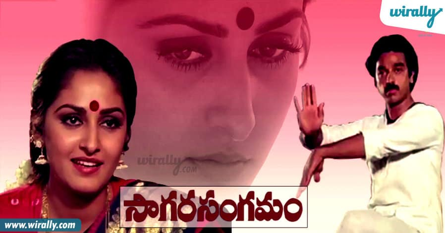 2must-watch-telugu-movies
