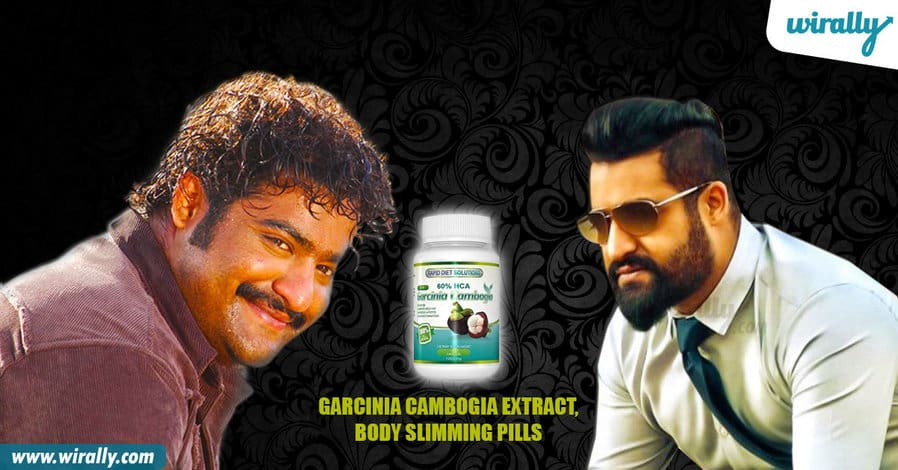2tollywood-actors-ad