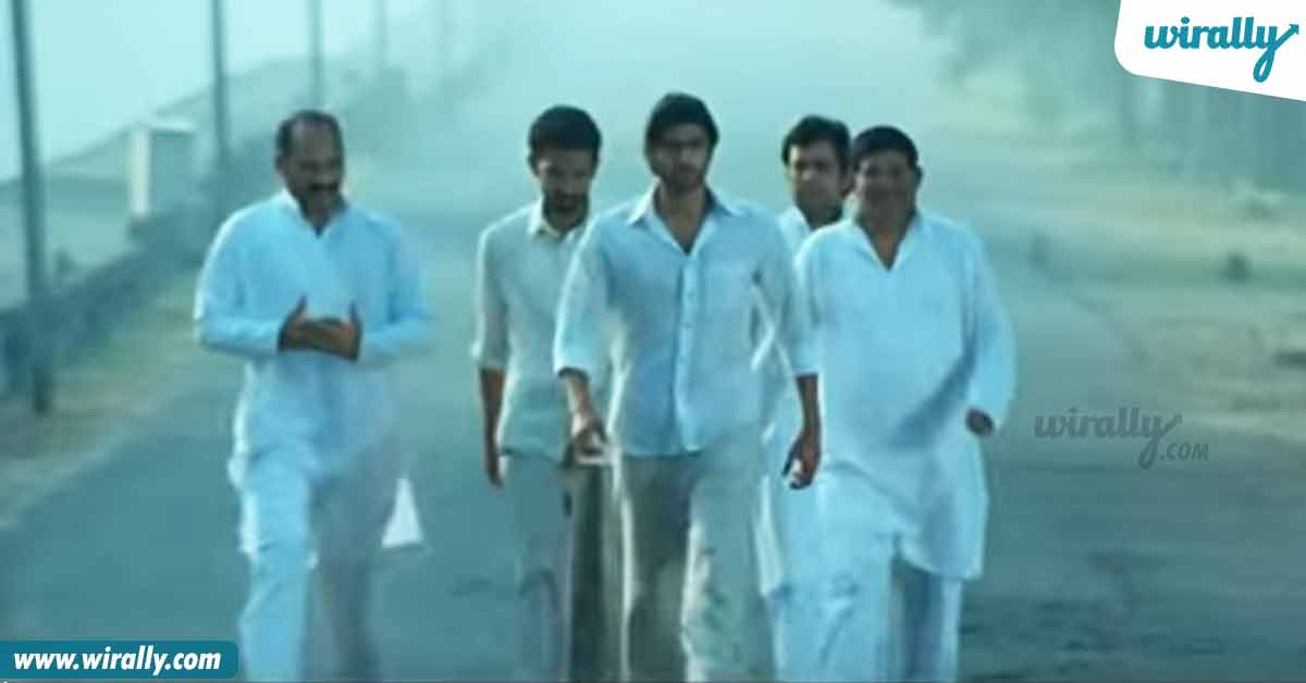 3-sekhar-kammula-in-leader-movie