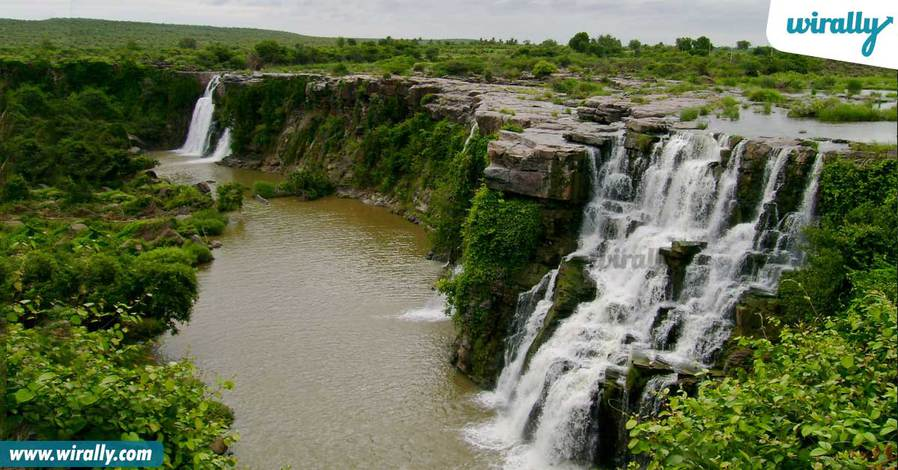 3-ethipothala-falls
