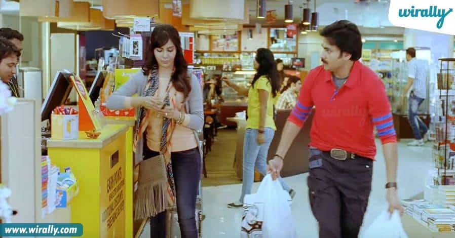 4-shopping