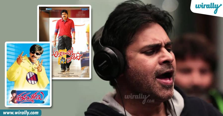 4telugu-actors-singers