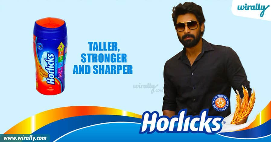 4tollywood-actors-ad