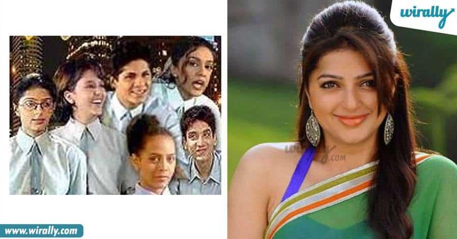 5-bhumika-chawla