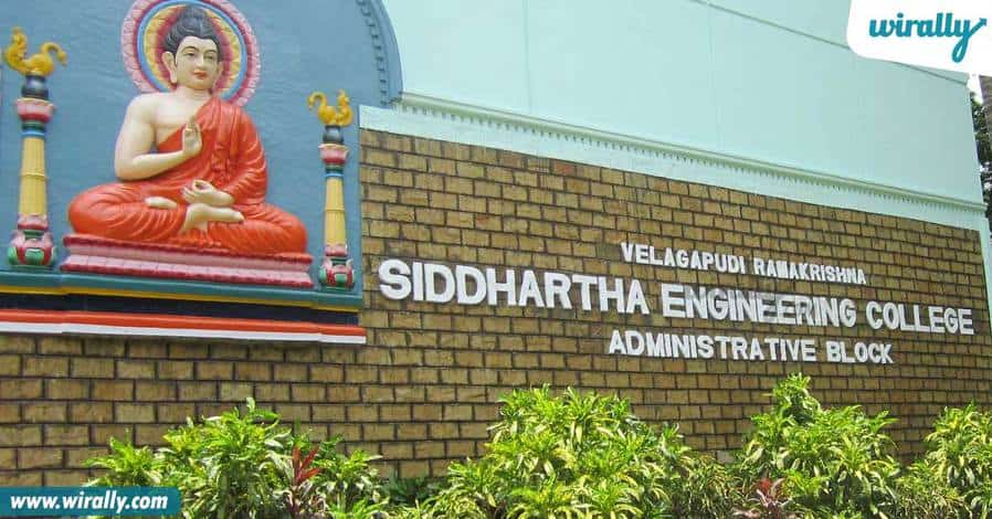 5-siddhartha-engineering-college