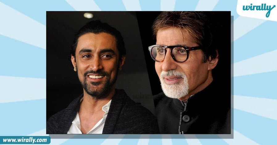5bollywood-celebrities