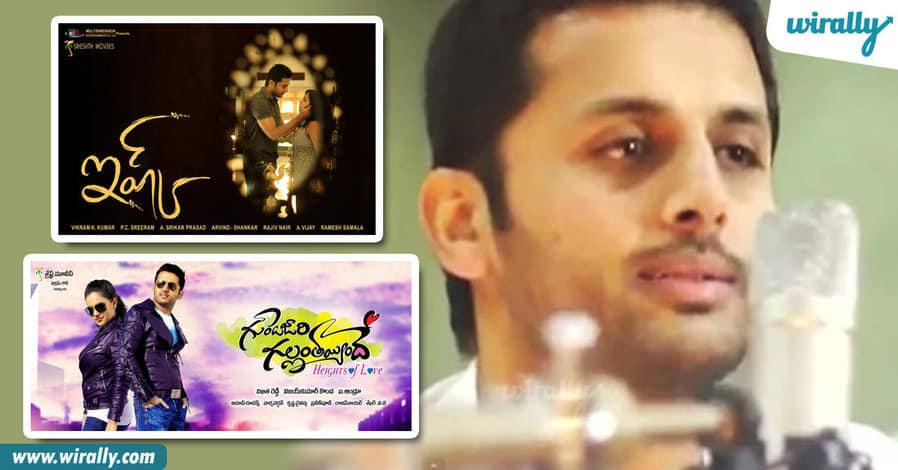 5telugu-actors-singers