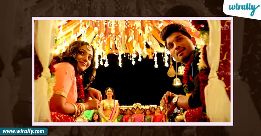 6-super-machi-from-so-satyamurthy