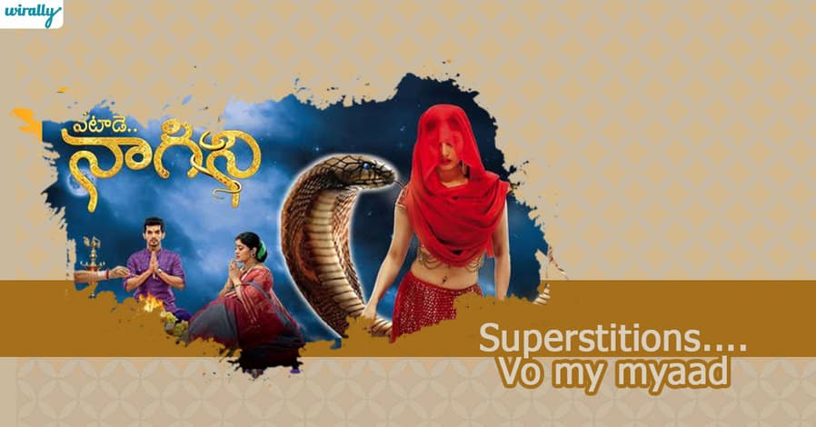 6superstitions-vo-my-myaad