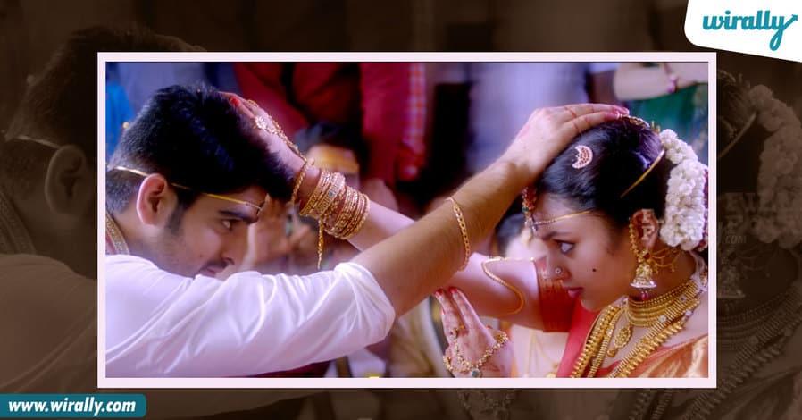 7-kalyaname-vaibhogame-from-kalyana-vaibhogam