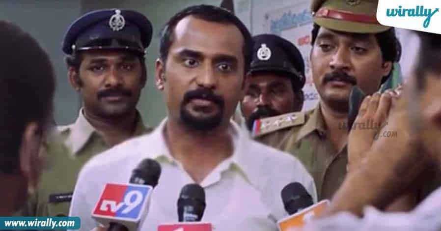7-d-for-dopidi-lo-police-officer-laaga