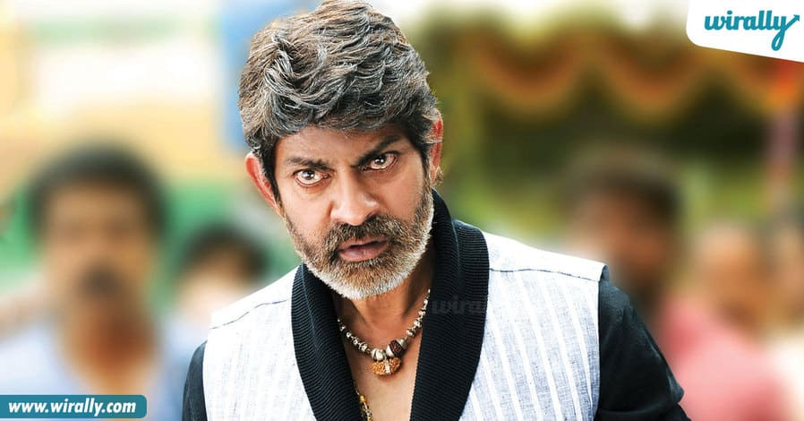 7-jagapathi-babu-in-legend