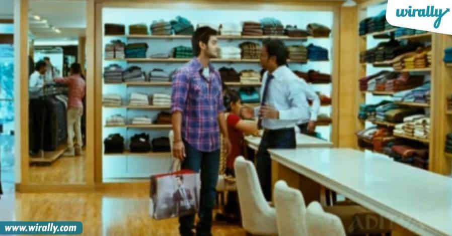 8-shopping