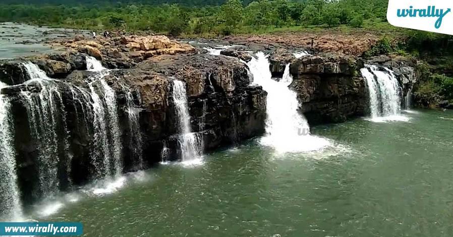 8-bogatha-falls