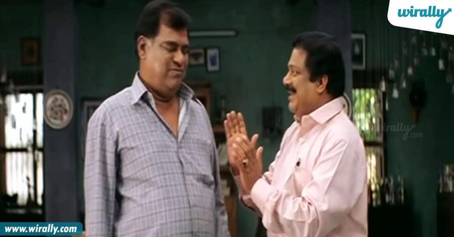 9-intlo-functions-aaa-a-big-no-no-from-college-yajamanyam