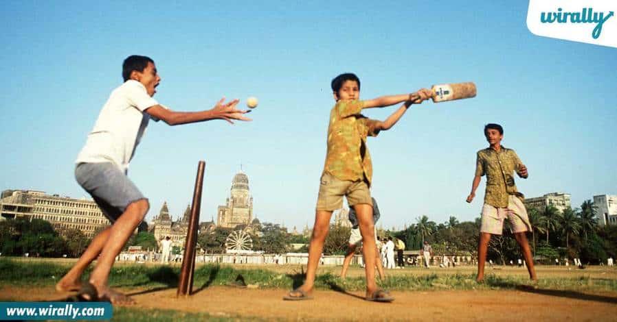 9-cricket