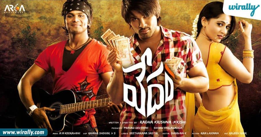 9must-watch-telugu-movies