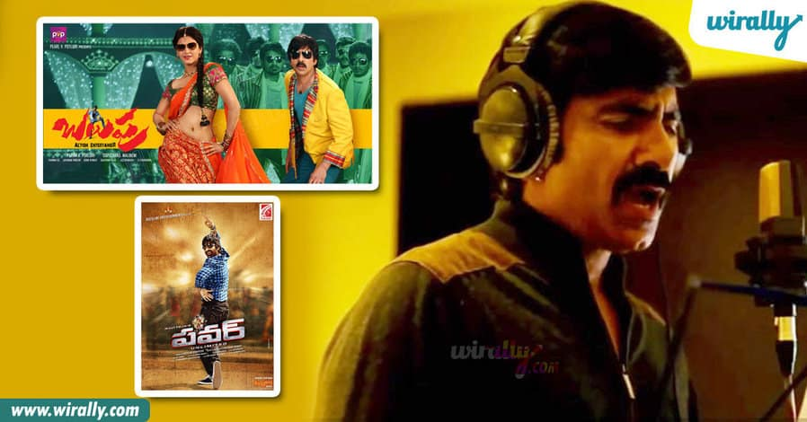 9telugu-actors-singers