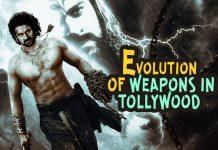 Simhadri,Vikramarkudu Movie, Chatrapathi Movie, Magadheera Movie, Bahubali Movie, Eega Movie, Sampoornesh babu, Hrudaya Kaleyam Movie, Telugu Movies, Tollywood