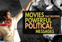 Tollywood movies, Bobbili Puli Movie, Bharatheeyudu Movie, Prathighatana Movie, Oke Okkadu Movie, Aparichitudu Movie, Tagore Movie, Prasthanam Movie, Leader Movie, Prathinidhi Movie