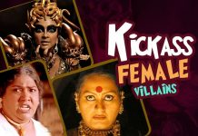 Tollywood, Telugu, Actress, Ramya Krishna, Narasimha Movie, Raasi, Nijam Movie, Gopichand, Subhashini, Arundati Movie, Telangana Shakuntala, okkadu Movie, Sarita, Arjun Movie, Manchu Lakshmi, Anaganaga oka Dheerudu Movie, Anasuya, Kshanam Movie, Vijaya Lalitha, Sahasa Veerudu Sagara Kanya Movie, Bhanu Priya, Gudachari 117 Movie,
