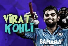 Indian cricket, Virat Kohli, Virat Kohli secrets, unknown facts Virat Kohli