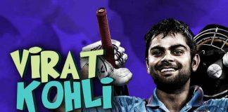 Indian cricket, Virat Kohli, Virat Kohli secrets, unknown facts Virat Kohli