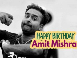 Amit Mishra, Amit Mishra Videos,