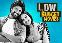 Low Budget Movies, Aithe Movie, Anand Movie, Godavari Movie, Amma Cheppindi Movie, Happy Days Movie, Ashta Chamma Movie, Gamyam Movie, Andari Bandhuvayya Movie, Ala Modalaindi Movie, Pilla Zamindar Movie, Avunu Movie, Mithunam Movie, Prema Katha Chitram Movie, Uyyala Jampala Movie, Oohalu Gusa Gusalade Movie, Raju Gari Gadhi Movie, Kshanam Movie, Pelli Choopulu Movie