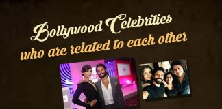 Bollywood Celebrities, Ranveer Singh, Sonam Kapoor, Karan Johar, Aditya Chopra, Ali Zafar, Aamir Khan, Emraan Hashmi, Alia Bhatt, Kunal Kapoor, Amitabh Bachchan, Sharman Joshi, Prem Chopra, Tanvi, Shabana Azmi, Shraddha Kapoor, Lata Mangeshkar, Tabu, Shabana Azmi, Farah, Sajid Khan, Zoya Akhtar, Farhan Akhtar,