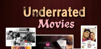 Telugu Movies, Neninthe Movie, Pilla Zamindar Movie, Prasthanam Movie, Anukokunda oka roju Movie, Vedam Movie, Amma cheppindi Movie, Jagadam Movie, Aa Naluguru Movie, Anasuya Movie, Prayanam Movie, Kshanam Movie,
