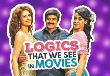 Telugu Movies, Tollywood