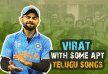 Indian cricket, Virat Kohli, Virat Kohli secrets