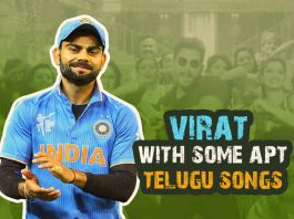 Indian cricket, Virat Kohli, Virat Kohli secrets