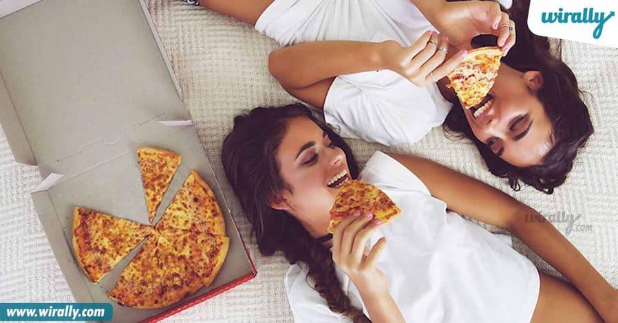 1-pizza