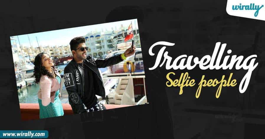 1-travelling-selfie-people