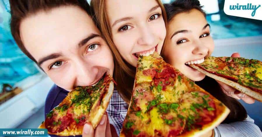10-pizza